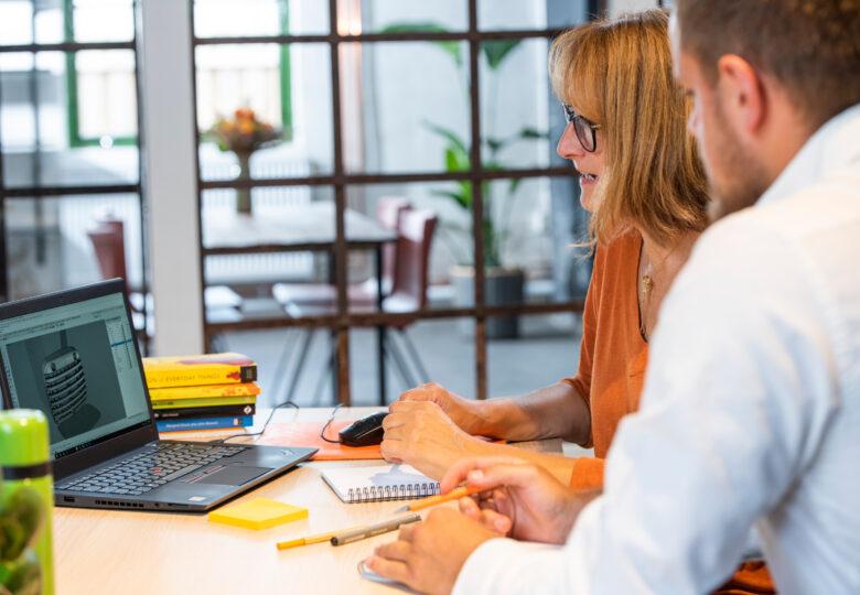 Öresund Strategy & Design
